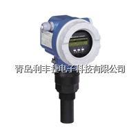 FMU41超聲波液位計 FMU41