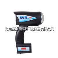 电波流速仪 SVR