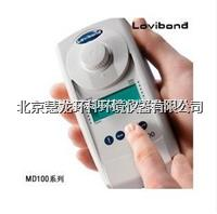 ET278060四合一(余氯、總氯、pH值、總堿度-M)測定儀 ET278060