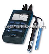 Oxi340i便携式水質分析儀 Oxi340i