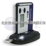 PRM-1200x、γ个人剂量报警仪 PRM-1200
