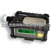 PGM-2000四合一氣體檢測儀 PGM-2000
