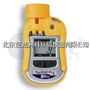 PGM-1820可燃气体检测仪 PGM-1820