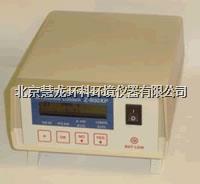 Z-800XP氨气检测仪 Z-800XP