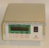 Z-1300XP二氧化硫检测仪 Z-1300XP
