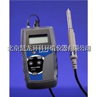 百靈達Micro600電導率測量計 百靈達Micro600
