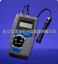 百靈達Micro600溶解氧測量計 百靈達Micro600