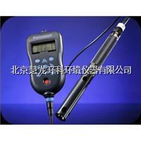 百靈達Micro800溶解氧測量計 百靈達Micro800