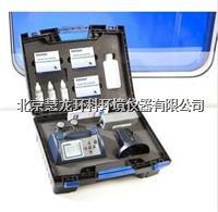百靈達CS400亞氯酸鹽檢測儀 百靈達 CS400