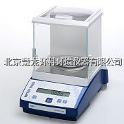 EL303-IC分析天平 EL303-IC