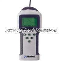 T810手持式电缆故障定位仪 T810