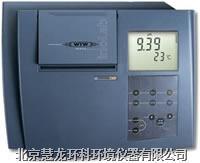 pH7300实验室酸度计 pH7300