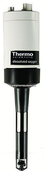 美國奧立龍970899WP溶解氧電極