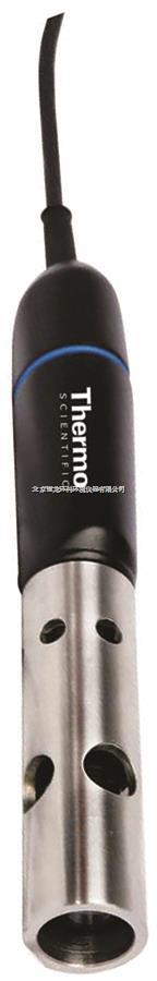 美國奧立龍087020MDRDO熒光法溶解氧電極