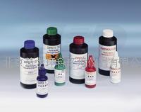 ET417800定制專用尿素試劑 ET417800