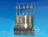 SYD-387深色石油產品硫含量試驗器