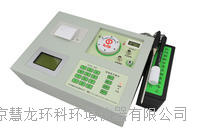 TFC-PF土壤化肥養分速測儀