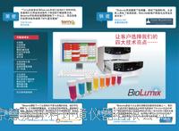 BioLumix實時微生物熒光光電檢測系統
