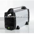N920AP.29.18抗腐蝕隔膜真空泵