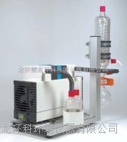 SH 810抗化學腐蝕真空系統