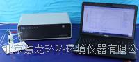 CHI832D電化學分析儀