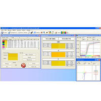 Matchcolor TM 電腦測配色軟件