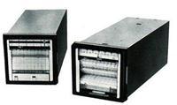 GH829006 自動平衡記錄報警儀 GH829006