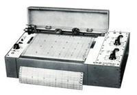 XWTD-464 台式主动平衡记载仪 XWTD-464