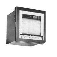 XWCJ-102 大型长图主动平衡记载调度仪 XWCJ-102