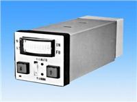 DDZ-S系列:SFD-1001S型 電動操作器 DDZ-S系列:SFD-1001S型