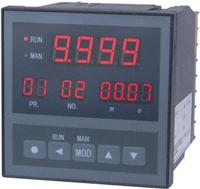 DGB-3200S 給定器 DGB-3200S