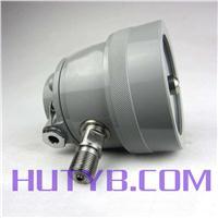 YXG-1522-B/2 防爆感應式電接點壓力表 YXG-1522-B/2