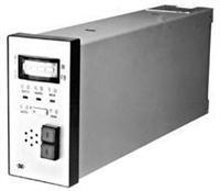 SFD-3003 電動操作器 SFD-3003