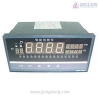 JXC-D07 八路智能數字巡檢儀 JXC-D07