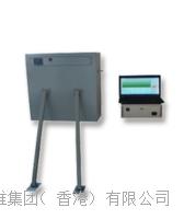 墙体传热系数现场检测仪_墙体传热系数测定仪 Q2145