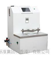 織物靜水壓測試儀_紡織品靜水壓試驗儀型號