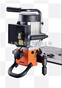 恩科N.KO坡口机(倒角机)管子平板多功能新款坡口机B16型
