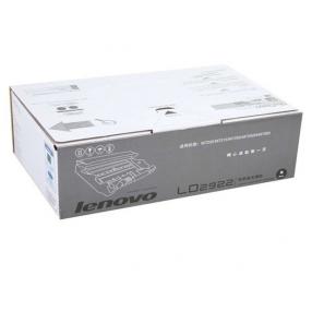 爱普生墨盒T058