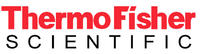 Thermo Fisher Scientific 色谱配件 光谱配件C4011-10