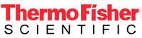 Thermo Fisher Scientific 色谱配件 光谱配件C4011-6W
