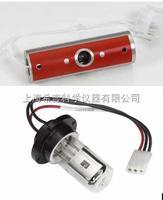 N2920149美国PE 珀金埃尔默HPLC和UHPLC检测器灯