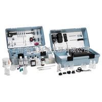 DREL / 2800 系列便携式水质分析实验室︱美国哈希Hach