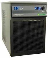 perkinelmer冷却系统WE016558