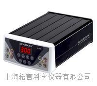 巴罗克bioigix  300V 电源, 可同时使用四个电泳槽  03-2300 03-2300