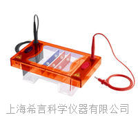 巴罗克bioigix  电泳槽(配100x100 和100x70两块制胶板)  03-3100 03-3100