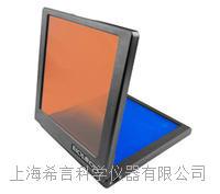 巴罗克bioigix  迷你蓝光透射仪  03-6200 03-6200