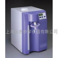 Barnstea  Easypure RoDi 附件和耗材FL1332X1Reverse Osmosis Membrane赛默飞世尔纯水耗材配件 FL1332X1