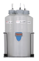Dionex  EO 洗脱液组织器瓶063292淋洗液瓶4L 063292