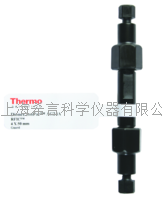 130-808-0845现货Quartz Torch with single slot for Optima 2000/4000/5000/7000 DV矩管 130-808-0845