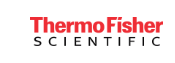 美国赛默飞世尔thermoFisher Accela PDA 附件803264 803264